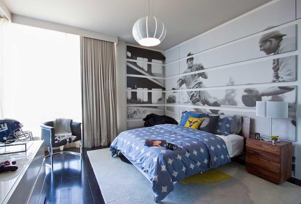 Miami_Window_Treatment_wallpaper_Company_Interior_Design