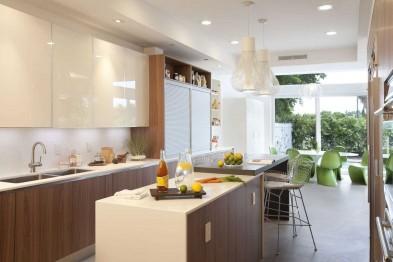 A Miami Modern Home 8