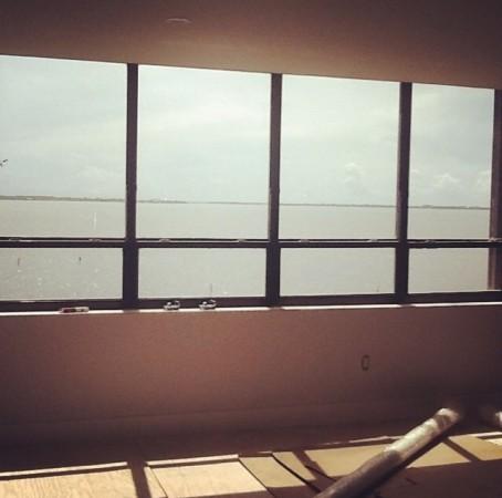 Miami 39 S Leading Motorized Window Shades Company