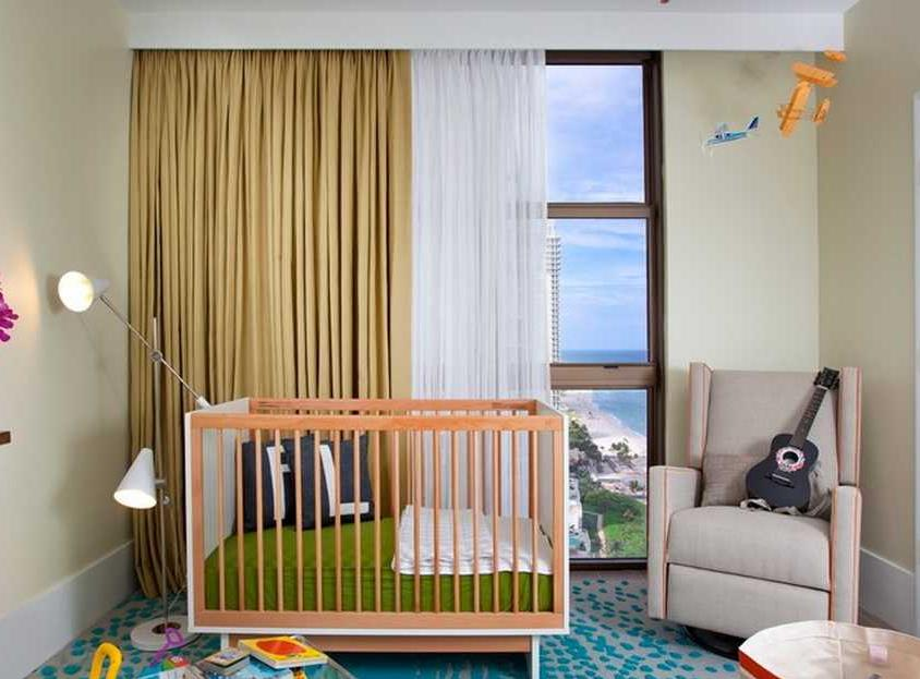 Top window treatment styles cornices and valences for Window dressing styles