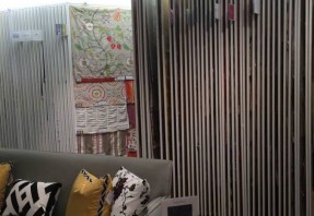 Miami Interior Designers Fabric2