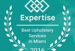 1 Expertise 2016