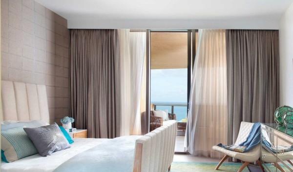 Miami_Window_Treatment_Companies_Drapery_Curtains