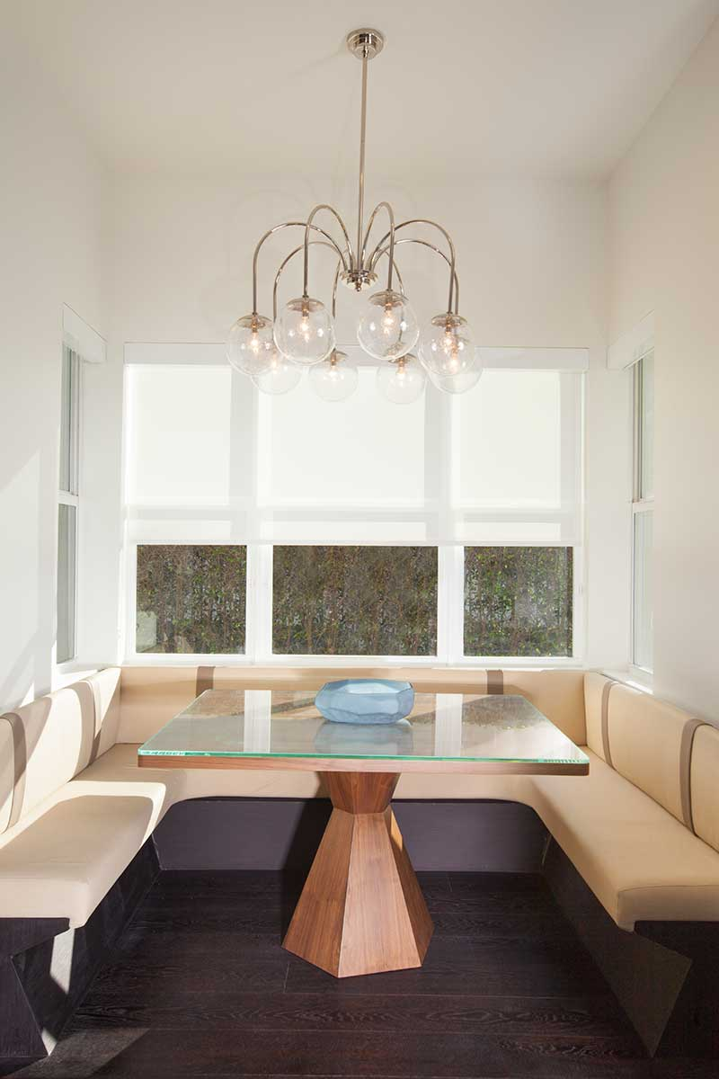 Miami Interior Designers_Window Treatments
