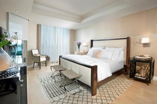 Miami_Interior_Design_Master_Bedroom