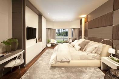 A Miami Modern Home 11