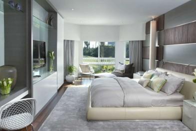 A Miami Modern Home 13