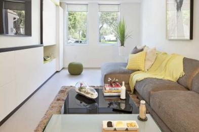 A Miami Modern Home 6