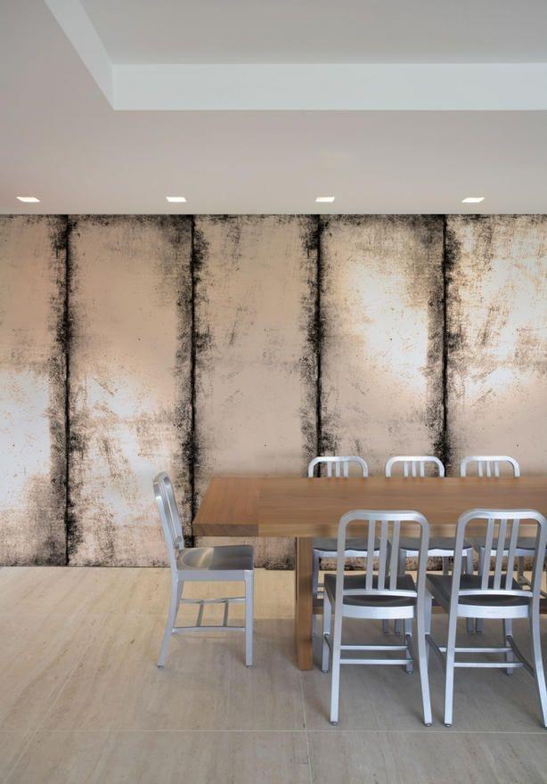 Miami_Wallpaper_Window_Treatment_Companies_6