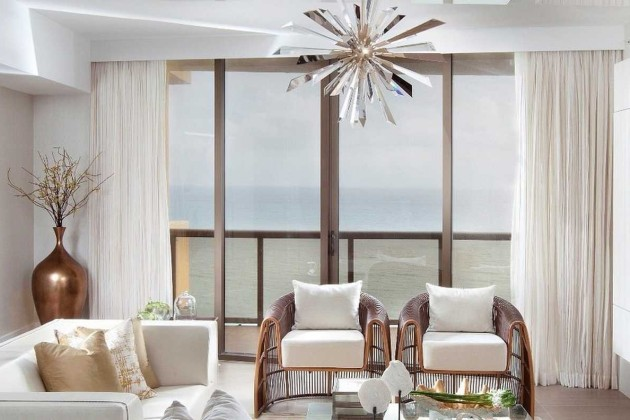 Miami_Window_Treatment_Drapery_Wallpaper_Company