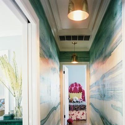 Miami_Window_Treatment_Drapery_Wallpaper_Company_2