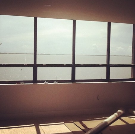 Miami_Window_Treatment_Wallpaper_Company.jpg