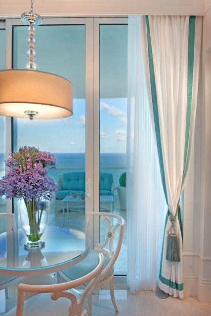 Miami_Window_Treatment_Interior_Design