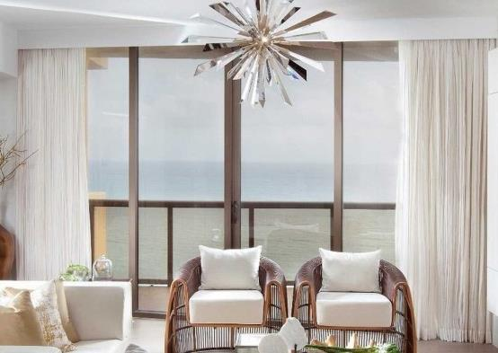 Miami_Drapes_Window_Treatment_Company