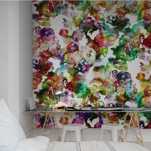Miami_Wallpaper_Companies_Rebel Walls_6