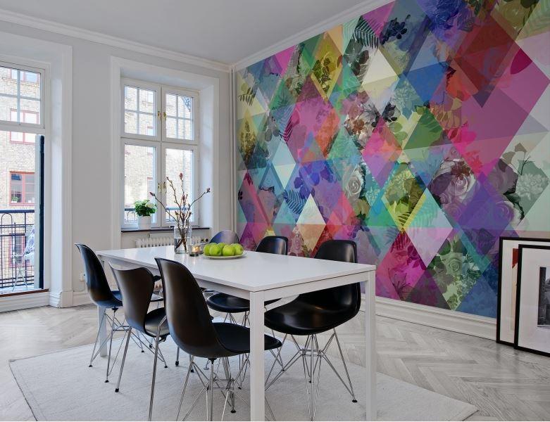 Miami_Wallpaper_Companies_Rebel Walls_7