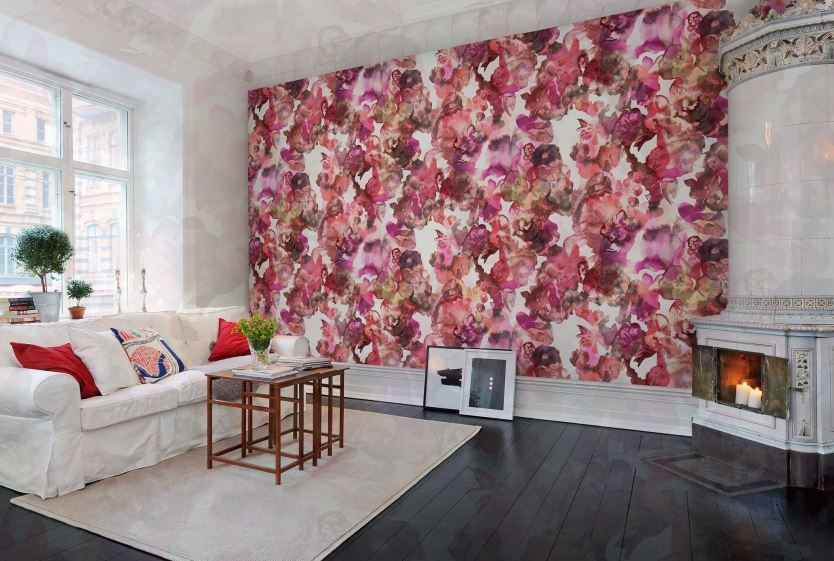 Miami_Wallpaper_Companies_Rebel Walls_9