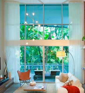 Miami_Window_Treatment_Companies_Sheer_Drapery_5