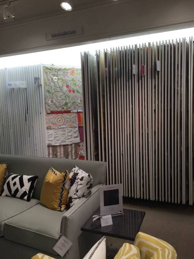 Miami Interior Designers_Fabric2