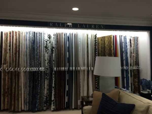 Miami Interior Designers_Fabric4