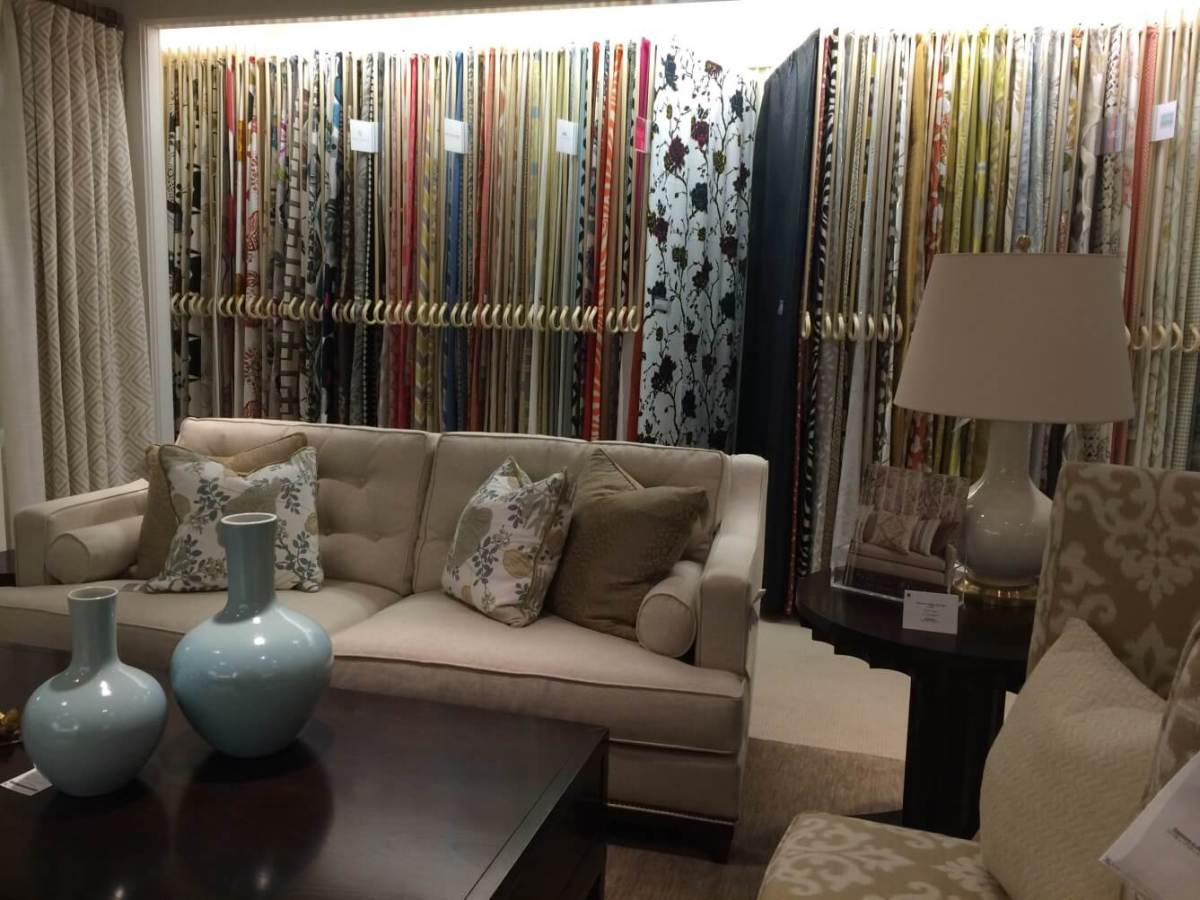 Miami Interior Designers_Fabric7