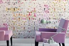 Trending Now: Modern Murals