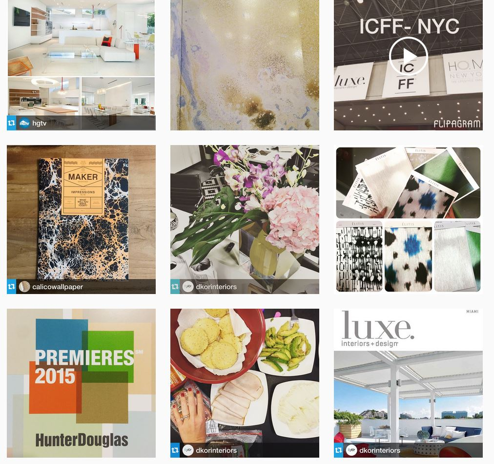 Dkor Windows and Walls_Miami_Designers_Instagram_1
