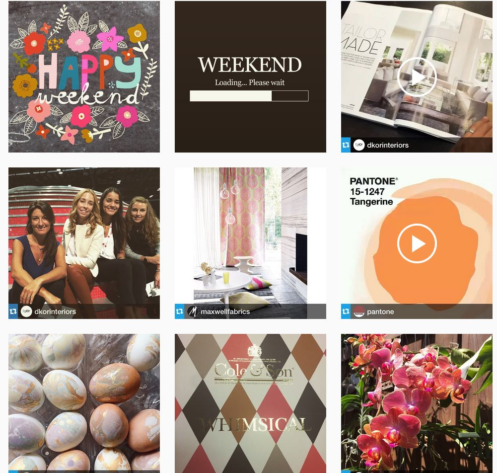 Dkor Windows and Walls_Miami_Designers_Instagram_2