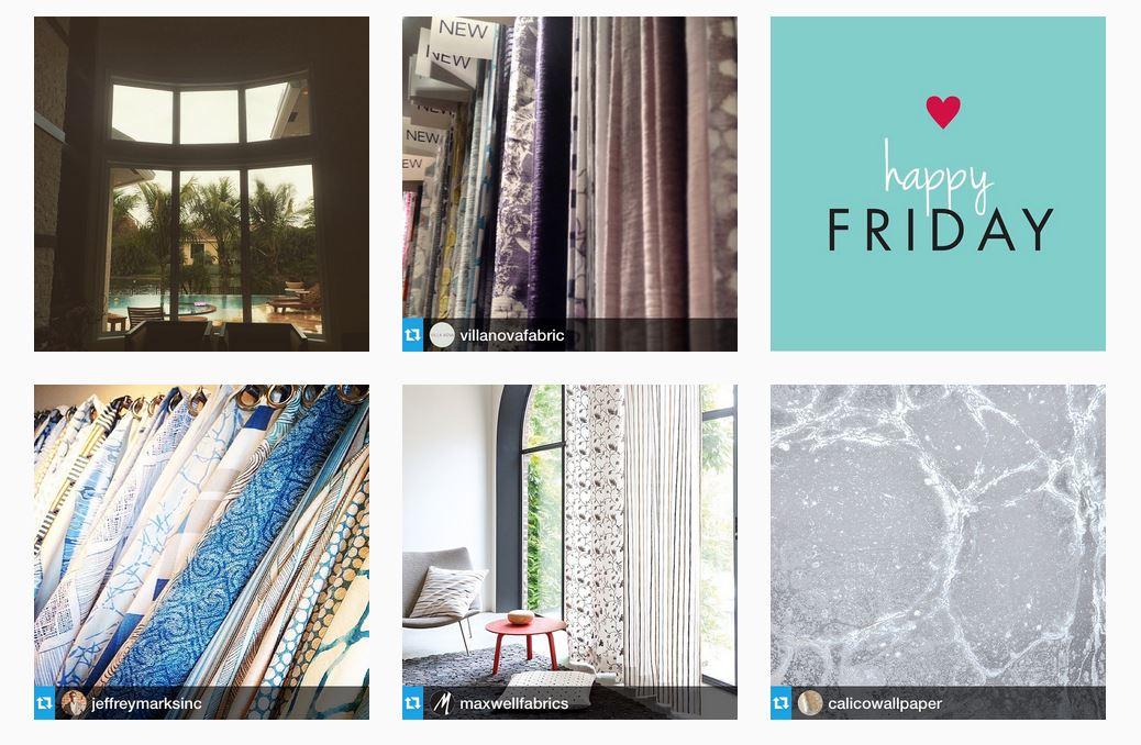 Dkor Windows and Walls_Miami_Designers_Instagram_3