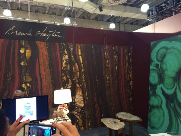 Miami_Wallpaper Companies_Interior Design_ICFF_New York