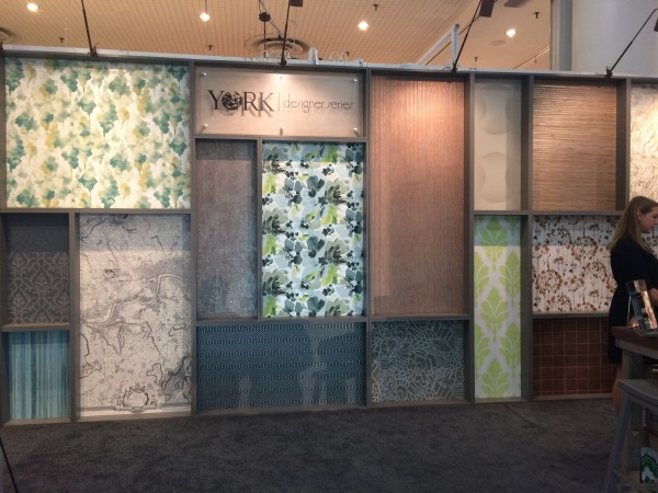 IMG_Miami_Wallpaper Companies_Interior Design_ICFF_New York