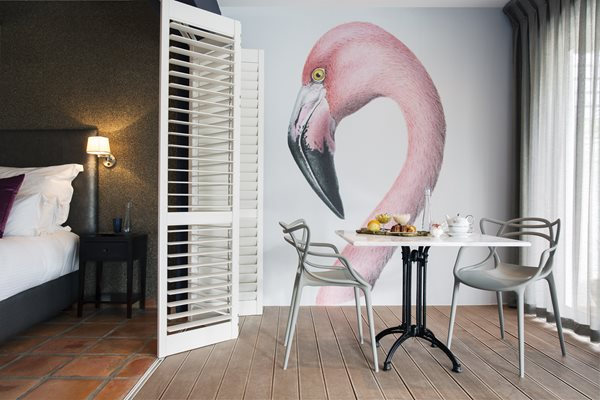 2_Miami Wall Covering Company_Wall Murals_Decals_Prints