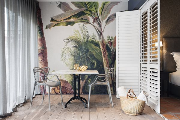 3_Miami Wall Covering Company_Wall Murals_Decals_Prints