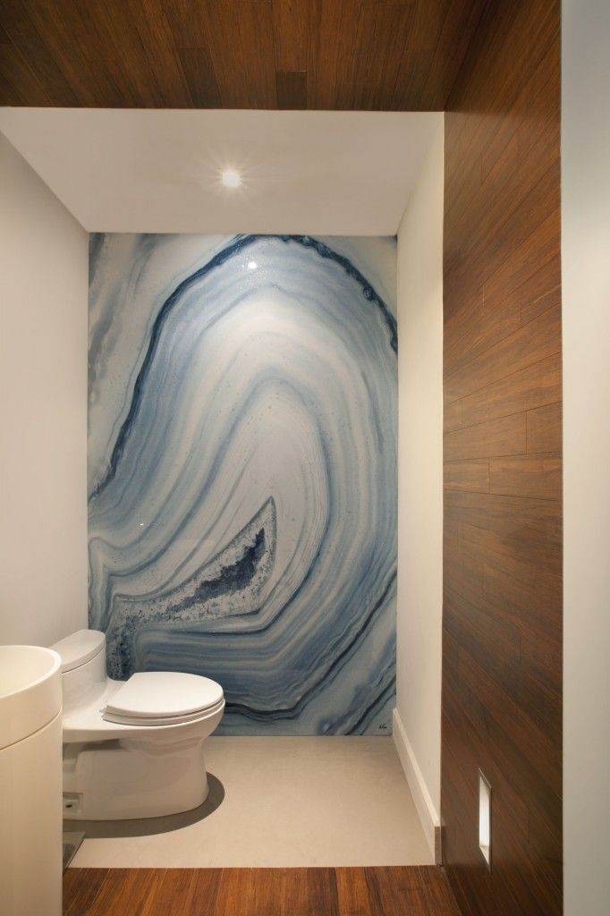 5_Miami Wall Covering Company_Wall Murals_Decals_Prints
