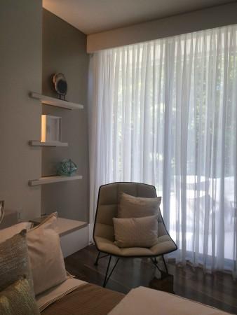 Fort Lauderdale_Window Treatments_Interior Design_2