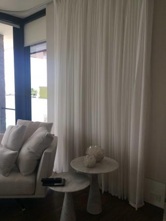 Fort Lauderdale_Window Treatments_Interior Design_4