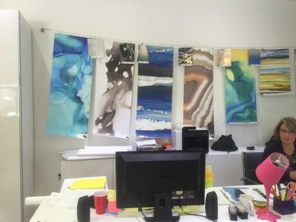 Miami_Interior_Design_Window_Treatment Companies_3
