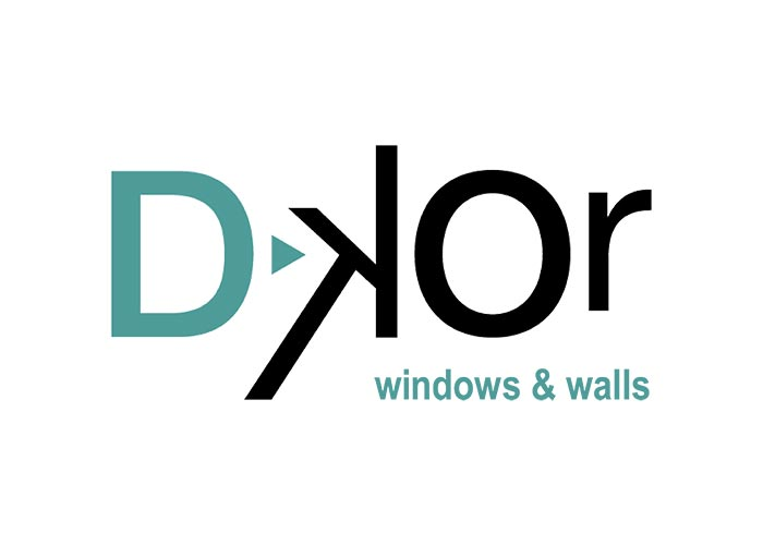 Dkor Windows And Walls