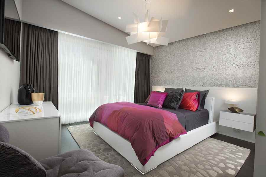 ELITIS WALL COVERINGS
