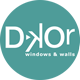 Dkor Windows and Walls