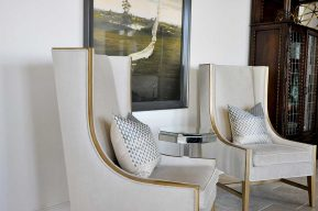 How To Select Custom Upholstery Details
